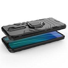 車載磁吸 適用於紅米手機殼NOTE8T 8PRO NOTE7 note5 note4X 紅米6 7 小米9T 高品質