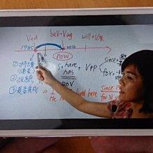 國中教育會考破關-國文紫彤老師北一女畢業、英語英文英檢多益、數學、社會、自然、寫作 教學參考書免補習 非DVD光碟筆記