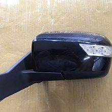 懶寶奸尼 MAZDA 馬自達5 MAZDA 5 I MAX 照後鏡 後照鏡 後視鏡 電動摺疊+方向燈 7線