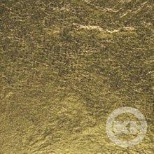 【正光興貿易】『日本原裝總代理』純金箔4号(94.43%)109MM 100片/包