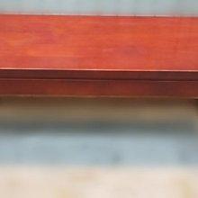 二手家具 台北泰山宏品二手家具館(中)*F2219*實木板凳* 二手各式桌椅 中古辦公家具買賣 會議桌椅 辦公桌椅