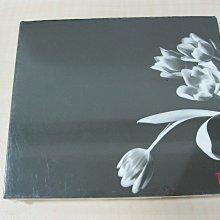 全新未拆封/TRF-UNITE日本原裝進口版CD/魔岩唱片合法代理/艾迴唱片1998年