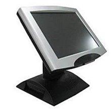最好用的 POS 觸控 螢幕 主機 IT-150