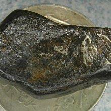 金牛礦晶.幸運寶石-54#.天鐵Iron Meteorite開運鎳鐵隕石vqq-1