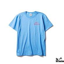 GOODFORIT / 日本品牌Softmachine OTHER WORLD T-Shirt梵文十字架短袖上衣/兩色