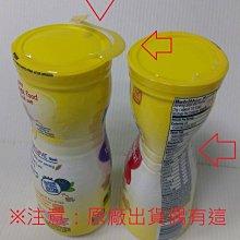 美國進口 Gerber 嘉寶 台灣檢驗合格 有中文標示 星星 餅乾 嬰幼兒 副食品 零食 米餅【GE0002】