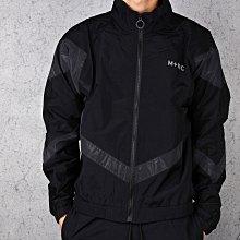 【HYDRA】M+RC Noir Reflective OG Track Jacket 反光 防風外套【MRC010】