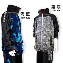 [阿群部品]雙龍牌 Twin Dragon EP4364 超輕速乾機能套裝 鐵灰 飛酷 AIRCOAT 雨衣 輕量 二件式 雨衣+褲子+收納袋 適合各種休閒運動