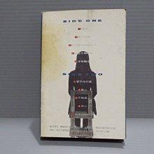 徐世珍-來不及說 鄉城原殼 1992 資料卡 保證讀取 有歌詞 有現貨 無黴 錄音帶 卡帶 華語女歌手 出貨會檢查播放