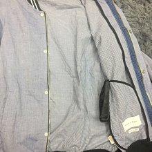 ZARA 棉質外套#BURBERRY#APE#MA-1#WTAPS#FILSON#CARHARTT#BAPE#余文樂