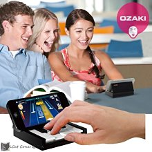 Ozaki O!arcade TAPiano 音樂節奏遊戲專用迷你鋼琴造型藍牙遊戲控制器 iPhone iPad 喵之隅