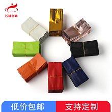 現貨彩色茶葉包裝袋  鍍鋁箔袋子 紅茶綠茶茶包袋貨