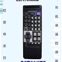 【偉成】傑偉士JVC電視專用遙控器RM-C424/適用:RM-C795/RM-C955/RM-C676/