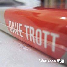 掠食者思考 出奇制勝的思考模式 Predatory Thinking 戴夫卓特 Dave Trott