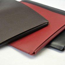 KINGCASE (現貨) Lenovo ThinkPad L13 Gen 2 13.3 吋 超薄電腦保護套皮套筆電包