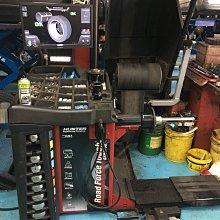 百世霸定位 馬牌輪胎uc6 215/55/16 歐製3950完工 benz w210 audi vw ps4 toyo