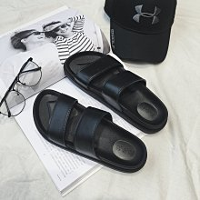 【UBY】店主嚴選!韓國熱銷勃肯拖鞋