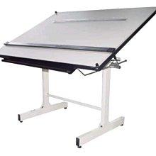 製圖桌,www.ncdplan.com,繪圖桌,攜帶式製圖板,證照考試專用