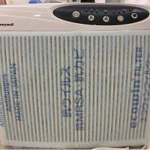 抗病毒 抗菌濾網 空氣濾網 商用/家用型防病毒空調濾網 冷氣機 除濕機 空氣清淨機 (日本原裝進口)