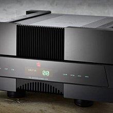 代購 丹麥品牌 貴豐 Gryphon Diablo 300 AB類 擴大機 可面交 220-240V