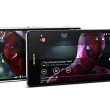 原廠盒裝 Sony Xperia Z2 D6503 (送保護殼+鋼化膜) LTE 4G全頻4核/2070萬 全新庫存