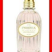 只有6瓶~【INESVIA】典藏迷幻罌粟花香水50ML