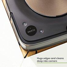 【竭力萊姆】全新 一年保固 iRobot Roomba S9+ 掃地機器人 自動倒垃圾 掃地機皇
