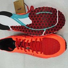 【n0900台灣健立最便宜】2020 ASICS 寬楦馬拉松路跑慢跑鞋TARTHEREDGE(2E) 1011a855-