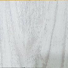 橙舍木地板~超耐磨寬板7.8寸F1仿古浮雕~天鵝堡