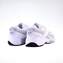 =CodE= REEBOK INTV 96 3M反光透氣網慢跑鞋(白灰) FV6307 INTERVAL 老爹鞋 男女