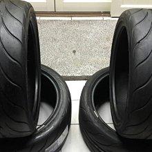 桃園 小李輪胎 飛達 FEDERAL 595 RS-PRO 265-40-18 高性能 熱熔胎 全規格 特惠價 歡迎詢價
