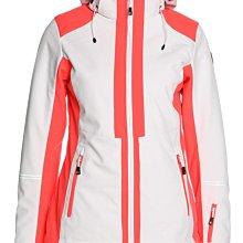 【荳荳物語】芬蘭品牌 ICEPEAK NELLY女款軟殼雪衣,防水係數10k,特價出清4280元
