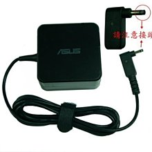 ASUS UX21 UX21E UX31 UX31E ADP-45AW A 45w 19V 2.37A 方型 變壓器