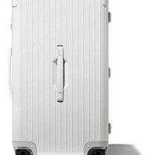 預購含運 RIMOWA ESSENTIAL Trunk 新款29吋託運行李箱/大冰箱。