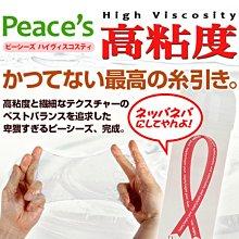【日本製造】 日本Rends* 高粘度潤滑液_360ML 潤滑液 水性潤滑液