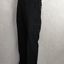 28-44腰機能四面彈伸縮側口袋鬆緊休閒褲6700-1