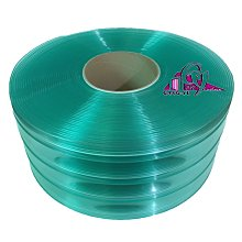 剛昱科技PVC塑膠門簾/PVC門簾/防靜電門簾
