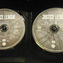 Justice League 正義聯盟 超人 蝙蝠俠 神力女超人 閃電俠 水行俠 亨利卡維爾班艾佛列克艾美亞當斯蓋兒加朵