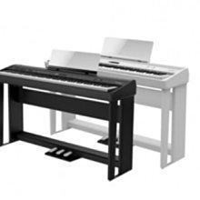 【六絃樂器】全新 ROLAND FP-90X 88鍵 旗艦版 便攜式 電鋼琴 含原廠架