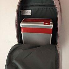 WMNS NIKE Legend 香檳粉紫芋 訓練健身 筆電包 雙肩 背包 後背包 BA5439-677 請先詢問庫存