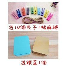【預購】劉亦菲個人明星寫真小照片100張lomo卡片明星周邊 生日禮物kp416