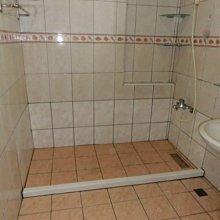 東城浴室整修.浴缸 破裂拆除 防水處理 貼磁磚.換裝、改造、翻修、可乾濕分離拉門