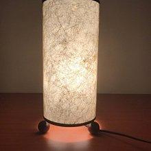 福利品 達莫木質桌燈 功能正常  介意外觀者請勿下標  好便宜 出清價88元 贈燈泡一個