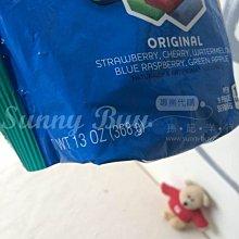 【Sunny Buy】◎預購◎美國 Jolly rancher chew 軟嚼糖 水果糖 綜合口味 368g