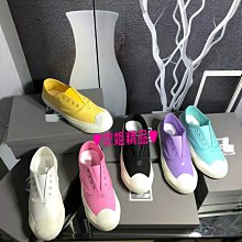 ♥空姐精品♥春夏新品 小香風格繽紛馬卡龍糖果色休閒鞋 帆布鞋 小白鞋 六色齊發
