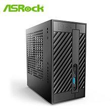 @電子街3C 特賣會@送1萬容量行充含CPU風扇 華擎 DeskMini A300 Mini-STX準系統