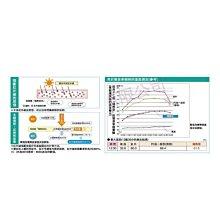 【現貨】日本製PC小圓浪 4850冰青銅 保固五年 PC板 採光罩 塑鋁板 玻璃纖維 塑膠浪板 室內隔間 牆壁裝飾板