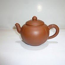 茶壺.紫砂壺.朱泥壺.手拉坯壺/如意葵如意葵球壺