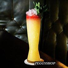 Bar Order~專業調酒用具 展店超值精緻酒杯 水晶玻璃 可林杯/Highball杯 380ml 超低價現貨+預購