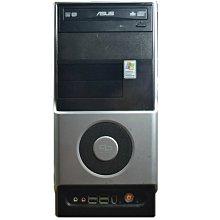 Win XP作業系統電腦主機《適早期遊戲、商業/工業機使用》主機穩定價廉、另有Win 98機種都歡迎利用【即時通】洽詢